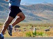Beneficios plantillas para correr: interesa eres runner!