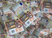 ¿Cómo mejorar finanzas personales?