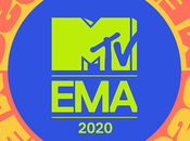 Lista completa nominados 2020
