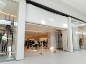 Zara inaugura gran tienda 3.800 metros vuelve renovado Parque Corredor