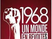 1968: revueltas patrimonio mundial