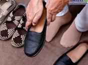 Artritis reumatoide protección articular