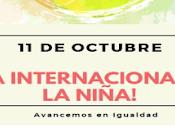 INTERNACIONAL NIÑA, Octubre 2020