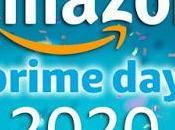Ofertas videojuegos Amazon Prime 2020