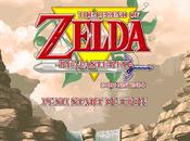 Zelda: Remastered (Mesen Pack)