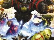 Relecturas CXXI: Guardianes galaxia