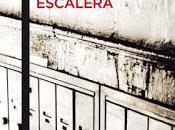 Reseña Historia escalera Antonio Buero Vallejo