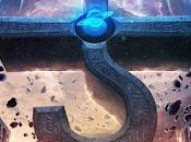 Blue Öyster Cult Symbol Remains (2020) nuevo esfuerzo entre tiempos Pandemia