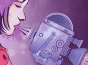 Ciclo online cortometrajes dirigidos mujeres