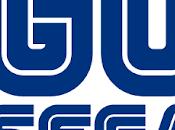 Celebración SEGA 60th Anniversary