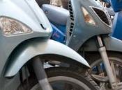 Ventajas inconvenientes motos eléctricas
