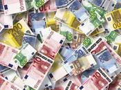 ¿Cómo lograr independencia financiera?