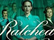Hablamos de... Ratched