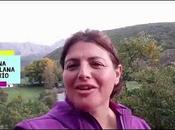 Diputación León conmemora Mujer Rural testimo...