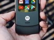 Cómo seleccionar apps predeterminadas Motorola