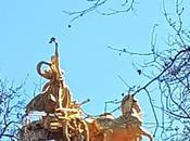 Gaudí: pequeña sorpresa
