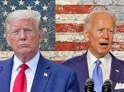 Muro Donald Trump Elecciones EEUU