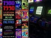 Fallo sistema 422: década videojuego