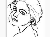 Trastorno límite personalidad: ¿exclusivo mujeres?