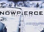 (miniEntrada Cine Serie) Rompenieves (Snowpiercer)