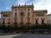 Jaén día: historia, arte tapeo