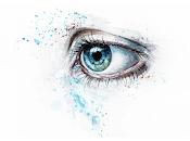 Develando misterio porqué algunos pacientes presión intraocular alta evitan glaucoma.