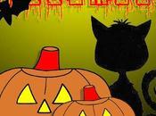 Halloween, origen significado