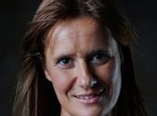 Yolanda Valle empoderamiento femenino: 'cómo tomar riendas propia vida'