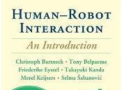 introducción interacción Humano-Robot (HRI) Christoph Bartneck equipo