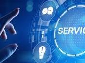 Herramientas servicios cruciales trabajos
