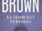 símbolo perdido» Brown