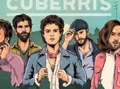 Playa Cuberris: relevo generacional rock para todos