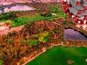 Parques Tangamanga vuelven restringir horario
