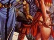 """""""Mirror, Mirror"""" Dragonlance: FIFTH Game Demo (Gen 1996)"""
