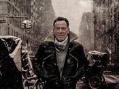 Bruce Springsteen Street Band: ¡Albricias!