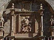 Monasterio Millán Yuso Cogolla