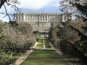 Planes Madrid tiempos Covid: ideas para nueva realidad