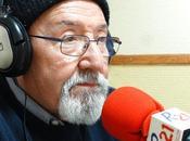 Rafael Rodríguez, nuevo Premio Divulgación Sierra Oeste