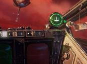 Nueva actualización para Star Wars: Squadrons: Mandalorian