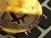 Akency. primera agencia marketing digital México acepta Bitcoin para pagar servicios