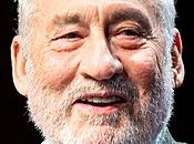 Joseph Stiglitz fija prioridades para economía post-COVID