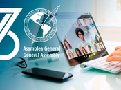 Asamblea General SIP: Suscripciones modelos pago |Protecmedia