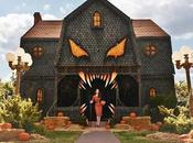 Diario confinamiento: esto Halloween monstruos están calle