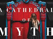 Reseña #483 Cathedral Myth Bone