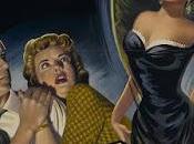 MUJER COBRA, (Cult Cobra) (Mujer serpiente, (Culto cobra, (USA, 1955) Fantástico