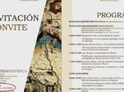 JORNADA FORTIFICACIONES ABALUARTADAS. Resumen p...