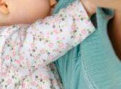 Recopilatorio Post Maternidad: Mejores Consejos Para Madres