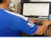 Redactor digital: características, dónde contratarlo