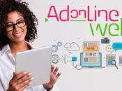Ad-on-Line 1.0. aumenta rentabilidad publicidad editorial |Protecmedia
