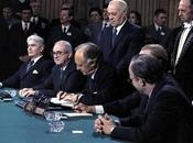 Guerra vietnam (vi): acuerdo alto fuego puso guerra